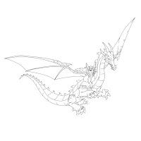 021_drakkon.jpg