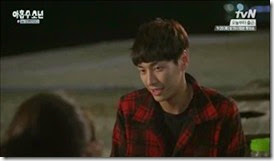Plus.Nine.Boys.E03.mp4_001989954_thumb[1]