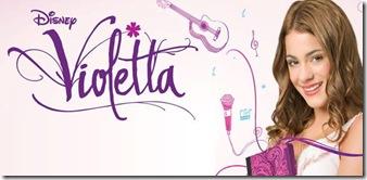 violetta en argentina 2014 entradas baratas en linea en marzo febrero y abril 2014