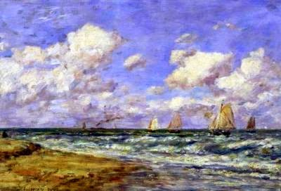 marine-scene-1894-eugene-boudin-301601_1221067926.jpg