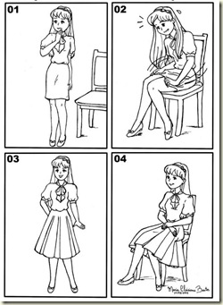 por-que-usar-saia-abaixo-dos-joelhos1