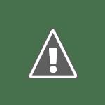 Matrimonio-Salto-Spiaggia-Mare-Piedi