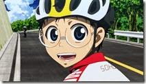 Yowamuahi Pedal - 33 -24