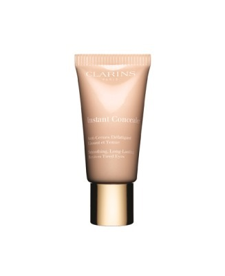 Pack_Instant_Concealer_thumb3