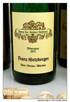 Hirtzberger-Grüner-Veltliner-Rotes-Tor-Federspiel-2011