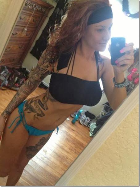 hot-tattooed-women-011