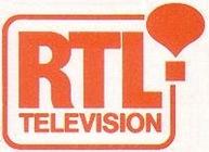RTL-Television 1987