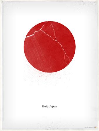 Viziteaza Japonia