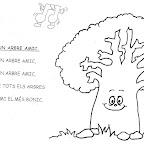 Dibujos dia del arbol (9).jpg