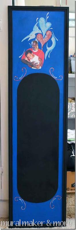 chalkboard-craft-30