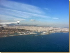 20131111_Cruise Terminal Barcelona (Small)