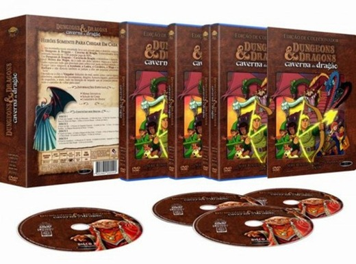 382_843-alt-Caverna-do-Dragao-Caixa-de-DVDs-02