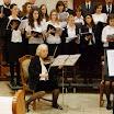 2014-12-14-Adventi-koncert-19.jpg