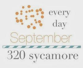 30-days-september75