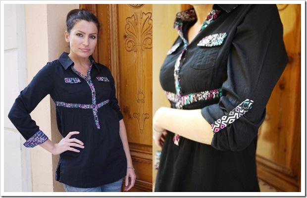 002-5vpez1050 zsazsazsu camisa