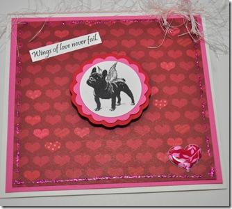 VALENTINE CARD (7)
