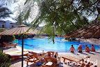 Фото 5 Dive Inn Resort