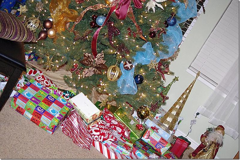 2011 November- December 107