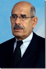 Mohamed_el-Baradei