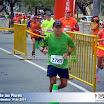 maratonflores2014-371.jpg