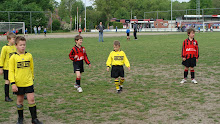 2011 - 14 MEI - WVV F5 - ALTEVEER F1 012.jpg