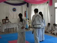 Examen Oct 2012 - 006.jpg
