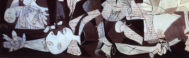 guernica 3.jpg
