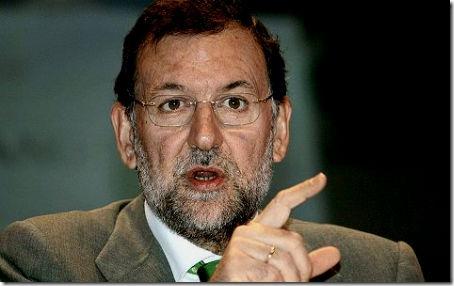 fotos divertidas de mariano Rajoy (3)