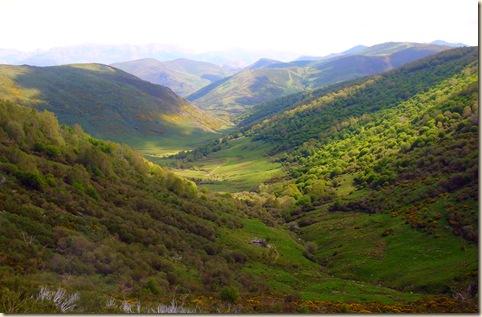 1 Valle Fasgaron 2