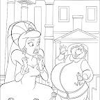 Dibujos princesa y el sapo (52).jpg