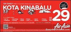 Air-Asia-Cheap-Fares-2011-EverydayOnSales-Warehouse-Sale-Promotion-Deal-Discount
