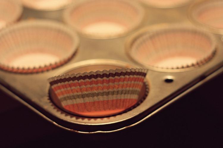 cuppycakes4