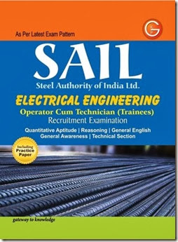 sail-steel-authority-of-india-limited-electrical-engineering-400x400-imadjygyghtj7kgb