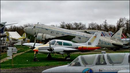 Avions Blagnac 010