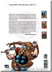 Thor III.1187Hunterwasser.