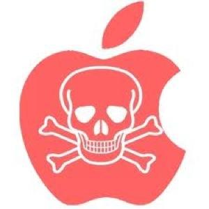 Mac Virus.jpeg
