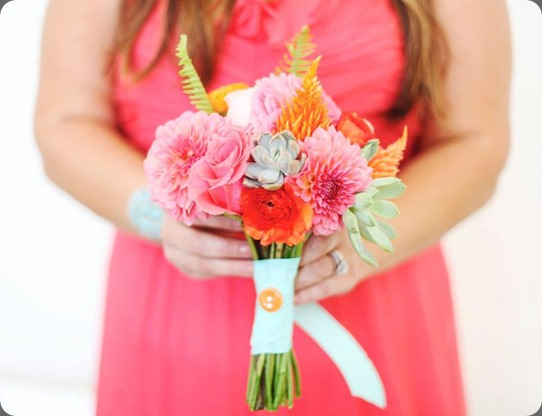 67858_10151159232492862_436189103_n rockrose floral design