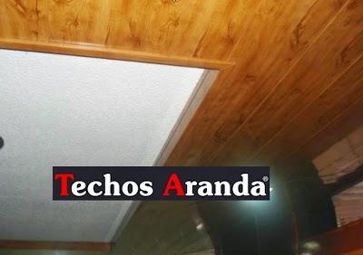 techos de madera.jpg