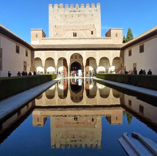12-a-alhambra