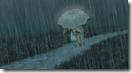 [Hayaisubs] Kaze Tachinu (Vidas ao Vento) [BD 720p. AAC].mkv_snapshot_01.11.45_[2014.11.24_16.45.31]