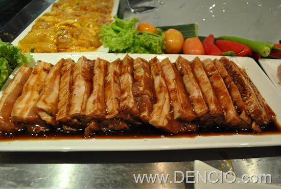 Intercon Cafe Jeepney 04
