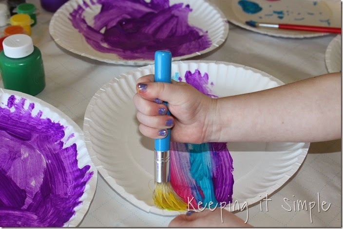 Paper-plate-Easter-Kids-Crafts (8)