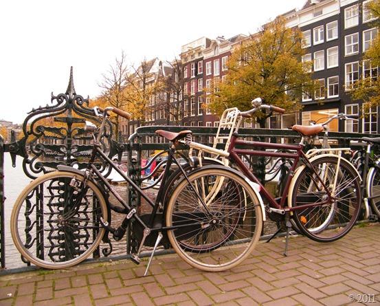 Tipico Amsterdam