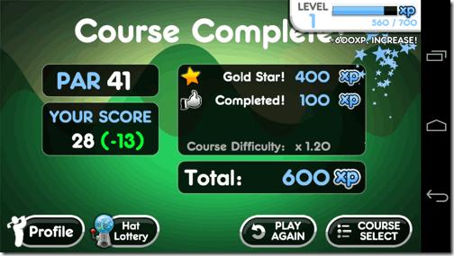 Super Stickman Golf 2-06