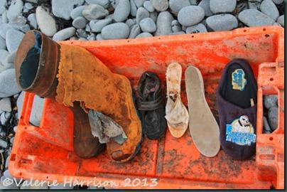 14-shoes