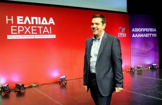 tsipras_170