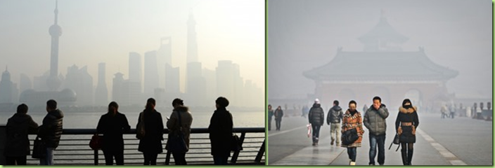 shanghai bejing smog (2)