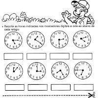 medidas de tempo (22).jpg