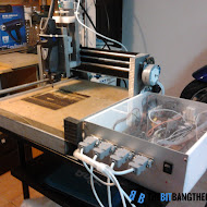 themaker1_homemade_cnc_side.jpg