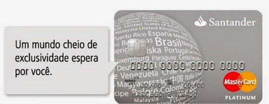 [Santander-Platinum-MasterCard-www.meuscartoes.com%255B4%255D.jpg]